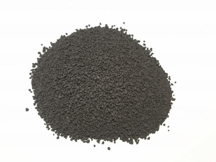 BIRM Filtermaterial zur Reduzierung von Eisen und Mangan