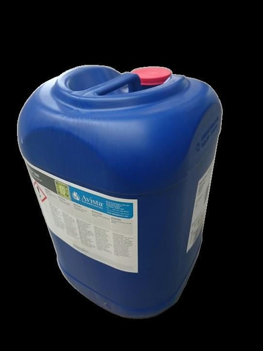 Antiscalant VITEC 3000<br>Kanister á 23kg