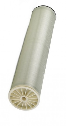 Umkehrosmose Membranelement DuPont FILMTEC LC HR-4040