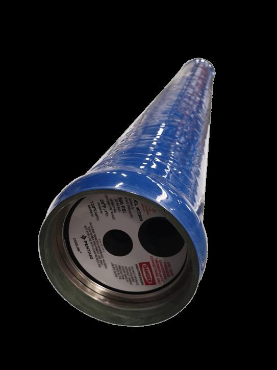 Codeline Druckrohr 40E30N für 3 Elemente