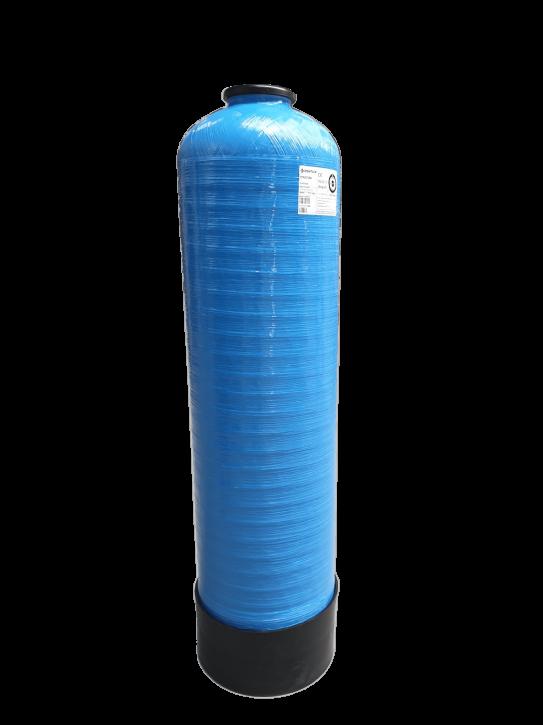 Drucktank 103 Liter Q-1354-A3