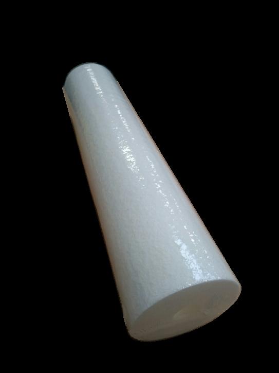 5µm Filterkerze für Vorfilter der Umkehrosmose 2 bis 9 m³/h