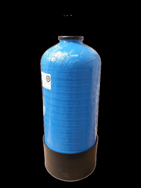Drucktank 24 Liter Q-1023-A9
