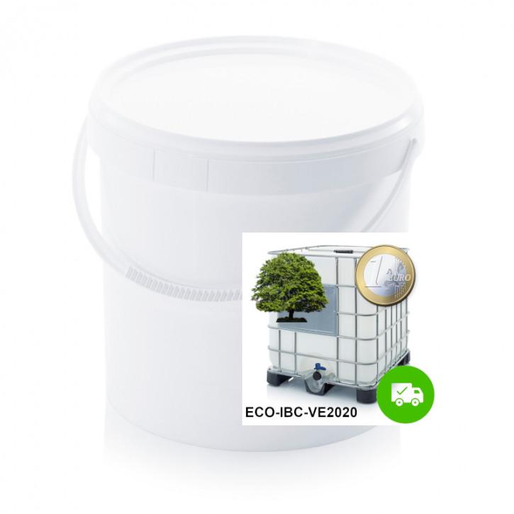 Nachfüllset ECO-IBC-VE2020