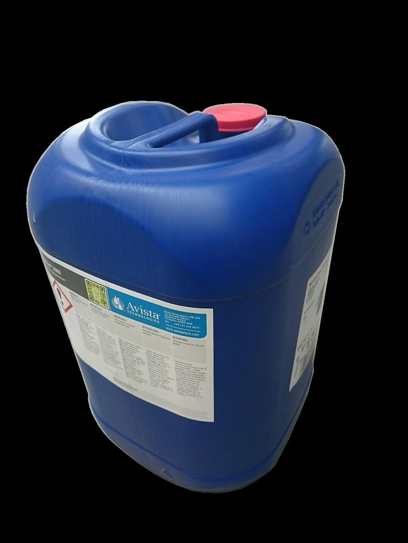 Natriumhydroxid NaOH