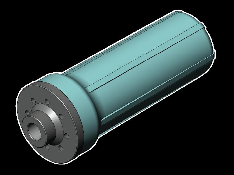 Schwebstoff Belüftungsfilter