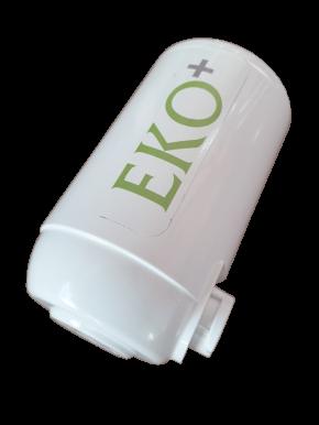 EKO+ Trinkwasserfilter